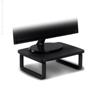 Підставка під монітор Kensington SmartFit Height Adjustable Monitor Stand Plus (K52786WW)