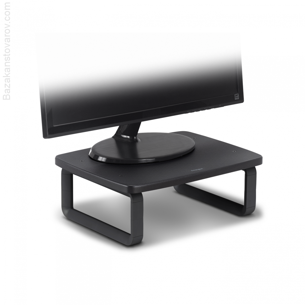 Підставка під монітор Kensington SmartFit® Height Adjustable Monitor Stand Plus